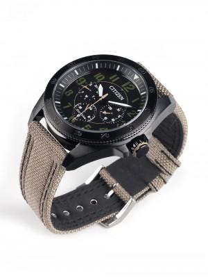 Мъжки часовник Citizen Sports BU2035-05E Eco-Drive