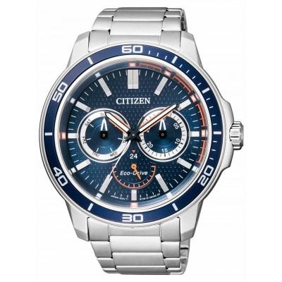 BU2040-56L-Citizen