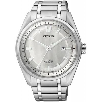 AW1240-57A-Citizen