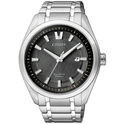 AW1240-57E-Citizen
