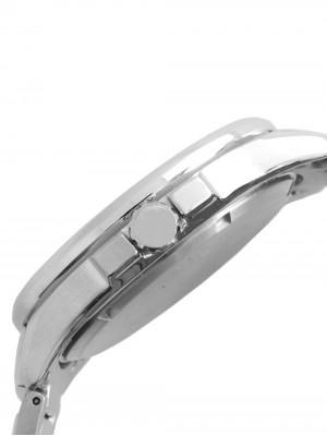Мъжки часовник Citizen Super Titanium BM6920-51E