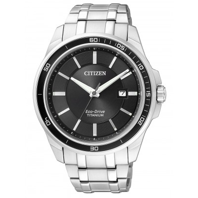 BM6920-51E-Citizen