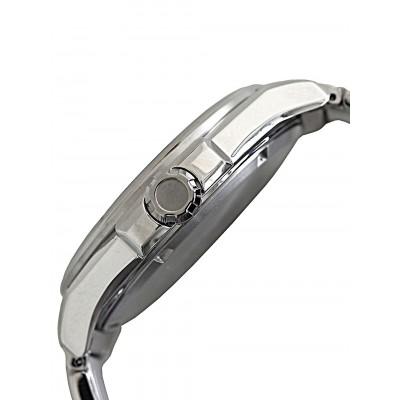 Мъжки часовник Citizen Super Titanium BM6930-57E