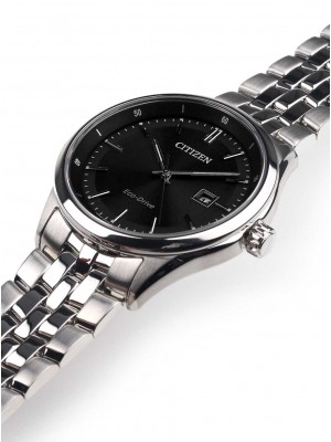 Мъжки часовник Citizen Sport BM7251-88E