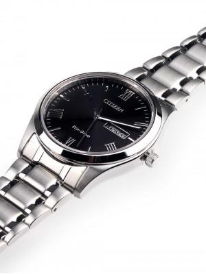 Мъжки часовник Citizen Sport BM8506-83E