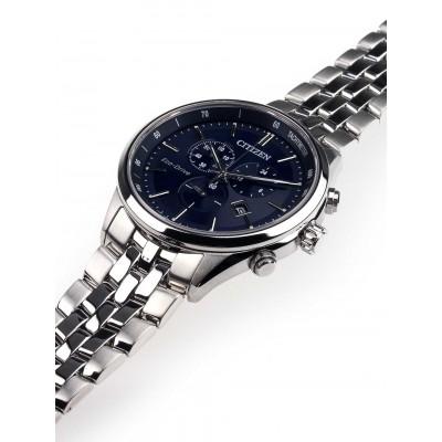 Мъжки часовник Citizen Sport-Chrono AT2141-52L