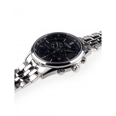 Мъжки часовник Citizen Sport-Chrono AT2141-87E