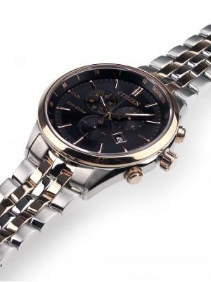 Мъжки часовник Citizen Sport-Chrono AT2146-59E