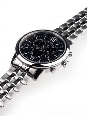 Мъжки часовник Citizen Sport-Chrono AT2301-82E