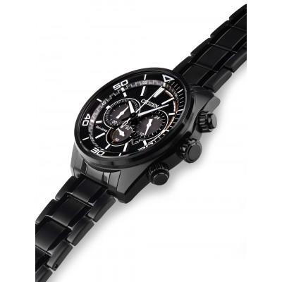 Мъжки часовник Citizen Chrono CA4335-88E Eco-Drive