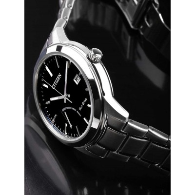 Мъжки часовник Citizen Elegant AW7010-54E Eco-Drive