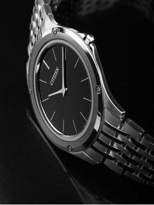 Мъжки часовник Citizen Elegant One AR5000-50E Eco-Drive