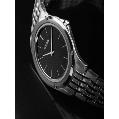 Мъжки часовник Citizen Elegant One AR5000-50E Eco-Drive
