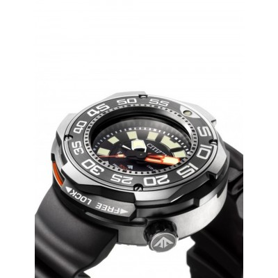Мъжки часовник Citizen Promaster Diver BN7020-09E