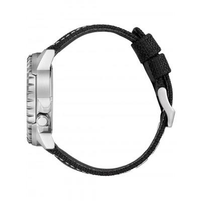 Мъжки часовник Citizen Automatic Sport NJ2198-16X