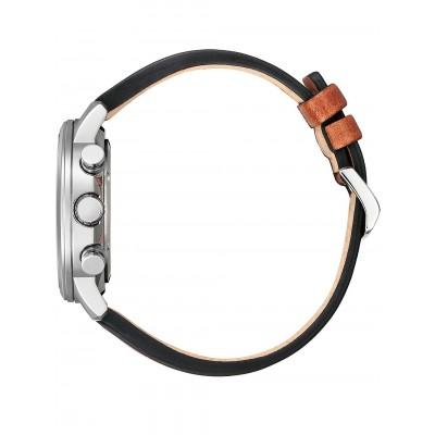 Мъжки часовник Citizen Eco-Drive Chrono CA4470-15X