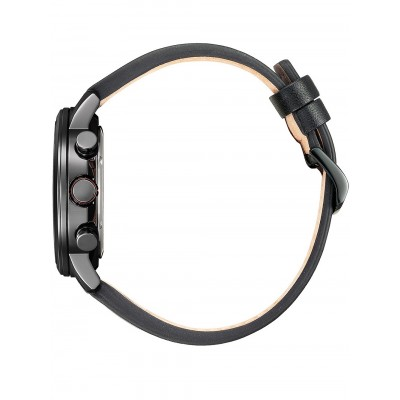 Мъжки часовник Citizen Eco-Drive Chrono CA4476-19X