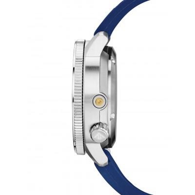 Мъжки часовник Citizen Promaster Aqualand BN2038-01L