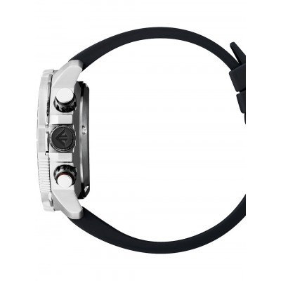 Мъжки часовник Citizen Promaster Marine Diver BJ2167-03E