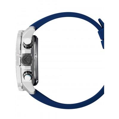 Мъжки часовник Citizen Promaster Marine Diver BJ2169-08E