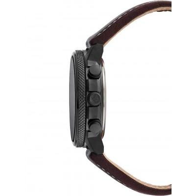 Мъжки часовник Citizen Promaster Sky CB5865-15E Chrono