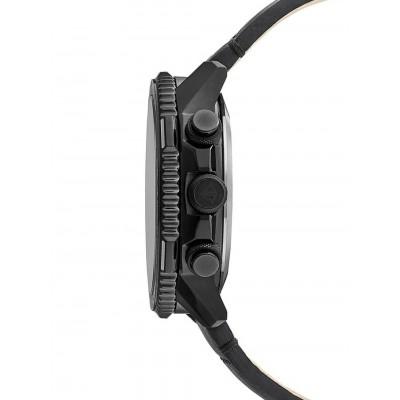 Мъжки часовник Citizen Promaster Sky JY8085-14H Chrono