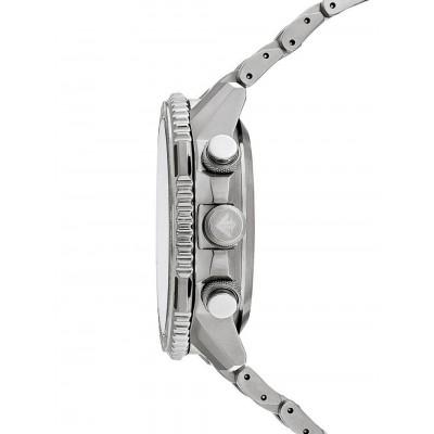 Мъжки часовник Citizen Promaster Sky JY8100-80L Titanium