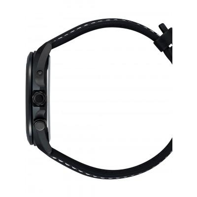 Мъжки часовник Citizen Radio-Controlled CB0225-14E Eco-Drive