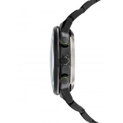 Мъжки часовник Citizen Satellite Wave GPS CC3075-80E