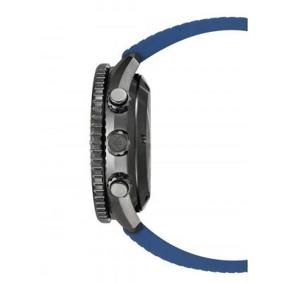 Мъжки часовник Citizen Satellite Wave GPS CC5006-06L Diver