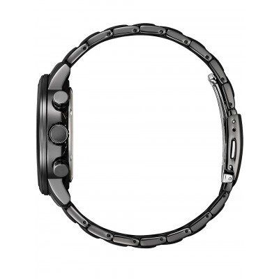 Мъжки часовник Citizen Eco-Drive CA4475-89E Chrono
