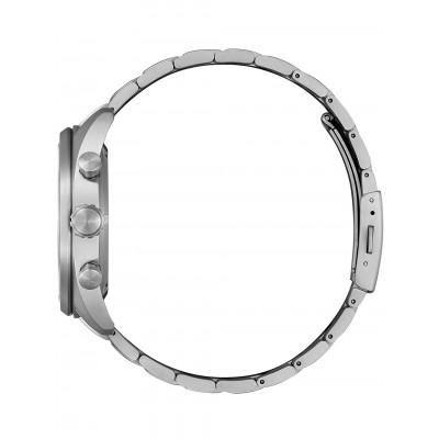Мъжки часовник Citizen Super-Titanium AT2480-81L Chrono
