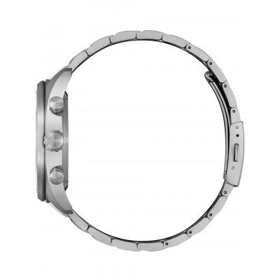 Мъжки часовник Citizen Super-Titanium AT2480-81X Chrono