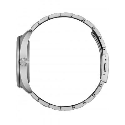 Мъжки часовник Citizen Super-Titanium BM8560-88LE Eco-Drive