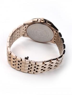 Мъжки часовник Citizen Elegant AT8113-55A Eco-Drive