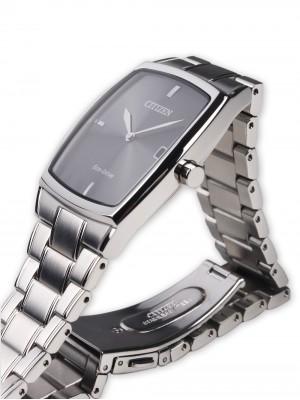 Мъжки часовник Citizen Elegant AU1070-82E