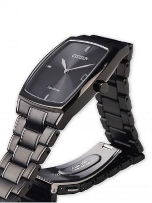 Мъжки часовник Citizen AU1077-83H Elegant