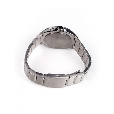 Мъжки часовник Citizen Elegant CB1070-56E Titanium