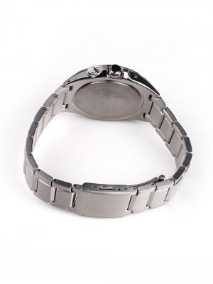 Мъжки часовник Citizen Elegant CB1070-56L Titanium