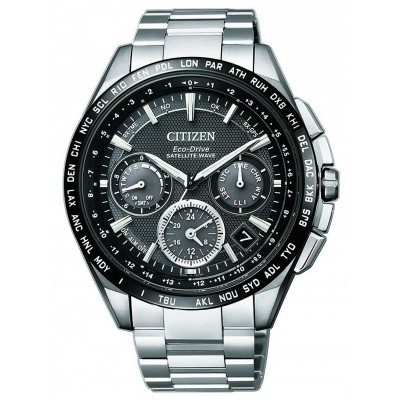 CC9015-54E-Citizen