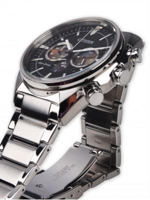 Мъжки часовник Citizen Elegant CA4280-53E Chrono