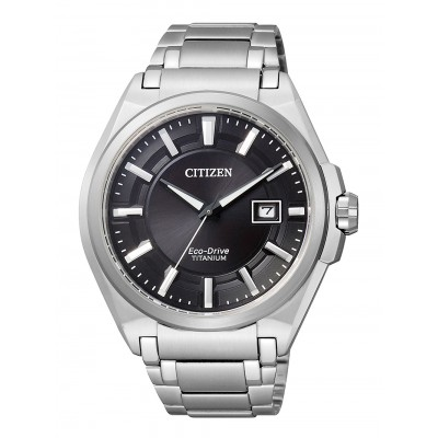 BM6930-57E-Citizen
