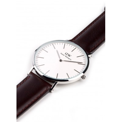 0209DW-Daniel Wellington