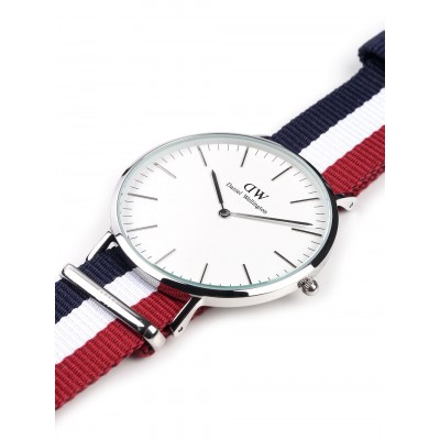 0203DW-Daniel Wellington