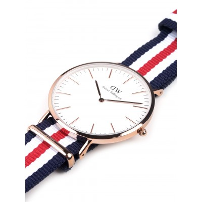 0102DW-Daniel Wellington