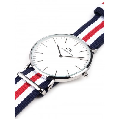 0202DW-Daniel Wellington