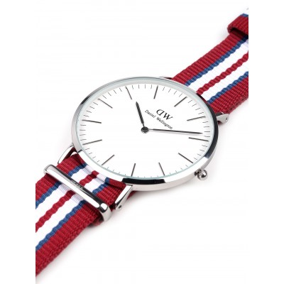 0212DW-Daniel Wellington