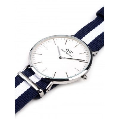 0204DW-Daniel Wellington