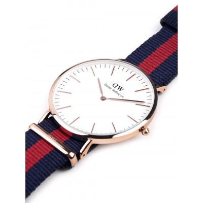 0101DW-Daniel Wellington
