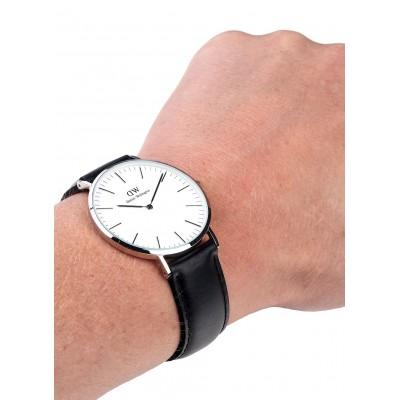 Мъжки часовник Daniel Wellington Classic Sheffield 0206DW